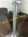 供應SK型管道靜態混合器廠家直銷