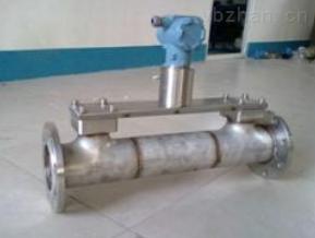 壓力變送器儀表|電鍍廢水|壓力液位廠家
