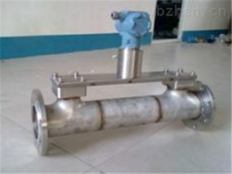 压力变送器标准|压力液位计精度-华恒厂家
