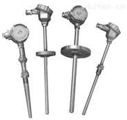 带温变器防爆热电偶(阻)