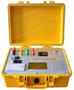 变压器低电压短路阻抗测试仪