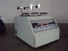 酒精耐摩测试仪橡皮耐摩擦试验机用途及规格