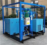电力承装 承修用设备空气干燥发生器