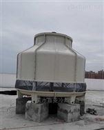 LXT-50东莞50T超低噪音型圆形冷却塔厂家