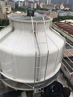 LXT-60东莞厂家特价直销60T工业型圆形冷却塔