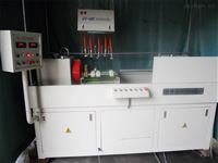 CDW-4000軸承環熒光磁粉探傷機