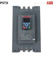 PSTX37-690-70ABB软启动器PSTX37-690-70