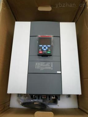 ABB軟啟動PSTX1050-690-70