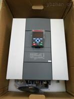 PSTX1050-690-70ABB软启动PSTX1050-690-70