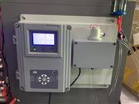 在线水质测油仪