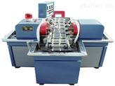 轴类微机控制荧光磁粉探伤机CJW-2000A