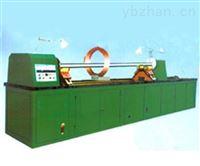 CTE-12000型交直流微機控制熒光磁粉探傷機