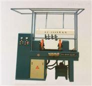 超聲波探傷機設備