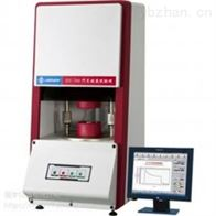 HY-700A可变速型门尼粘度试验机