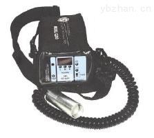 IQ250IST丙烷检测仪