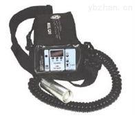 IQ250美国IST氯气检测仪
