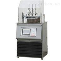 HY-839维卡软化点温度试验机