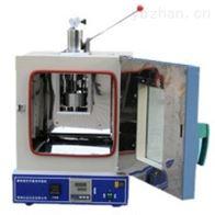 HY-8830威氏可塑性试验机