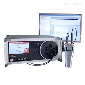 HG2-S濕度探頭校准專用濕度發生器