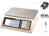 JW電子計重桌秤廠家