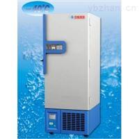 超低温冷冻储存箱DW-FL531