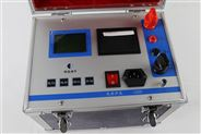 廠家定制 回路電阻測試儀