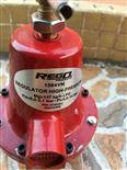 1588VN红色调压器R622红色减压器