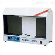 YB-2A澄明度檢測儀