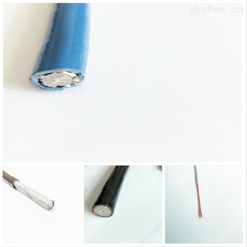 射频同轴电缆-SYV-100-7