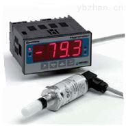 工業高純氮氣露點水分檢測儀