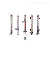 UHZ系列翻柱式磁浮子液位計