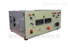 深圳井澤進口日本DTEC電源裝置、調整器