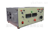 PWS-307深圳井澤進口日本DTEC電源裝置、調整器