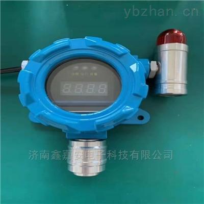 -一氧化碳氣體探測器XJA-6000