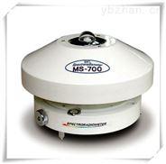 EKO MS-701紫外光譜輻射儀