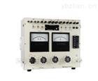 井澤貿易正品原裝日本DTEC電壓電流調節器