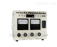 井泽贸易正品原装日本DTEC电压电流调节器