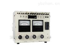 TPR-22B井澤貿易正品原裝日本DTEC電壓電流調節器