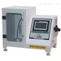 NLY-01耐内压力试验仪