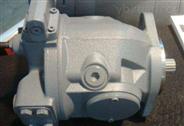 TOKIMEC東京計器葉片泵P90V-RS-11-CC-10-J