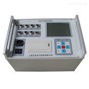 江蘇特價供應HY9811斷路器特性測試儀