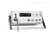 MT3-50B深圳井澤銷售日本DTEC電力測試儀