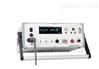 深圳井澤銷售日本DTEC電力測試儀