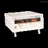 TWC-2A多路溫度測試記錄儀巡檢儀