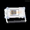 多路溫度記錄儀巡檢儀熱電偶儀