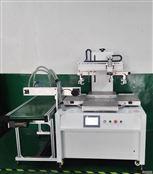 西安絲印機,西安市滾印機,絲網印刷機廠家