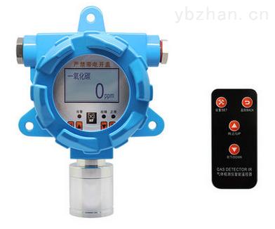 GND-20在线式二氧化氮检测仪