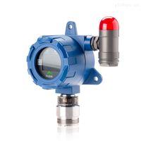 奧德恩可燃氣體探測器廠家直銷測量準確