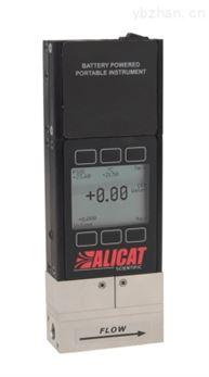 艾里卡特 LB系列便携式液体流量计