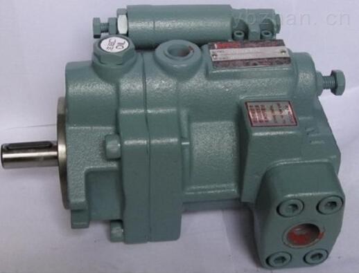台湾旭宏柱塞泵P36-E2/3-L-R-01销售